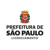 Declarações de incomodidade valor no Campo Belo