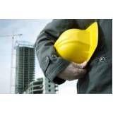 Empresas para regularização de obras