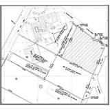 Estudo de zoneamento melhor preço na Vila Buarque