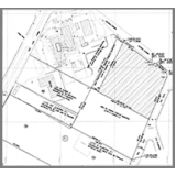 Estudo de zoneamento preços na Vila Matilde
