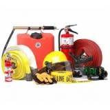 Laudo de bombeiro melhores preços em Sumaré