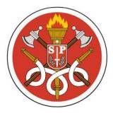 Laudo de bombeiro onde fazer em Jaçanã