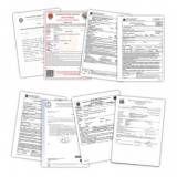 Licença de funcionamento menores preços em Guararema