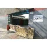 Licença de funcionamento preço acessível na Vila Sônia