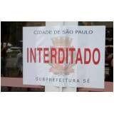 Licença de funcionamento preço baixo em Caieiras
