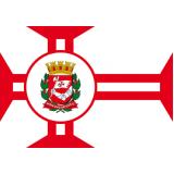 Licença de funcionamento preços acessíveis na Cidade Tiradentes