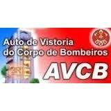 Licença do corpo de bombeiros onde conseguir em São Miguel Paulista