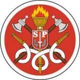 Licença do corpo de bombeiros preço em Aricanduva