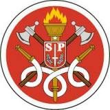 Licença do corpo de bombeiros preço no Grajau