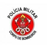 Licença do corpo de bombeiros valores acessíveis na Vila Sônia