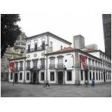 Projeto CONPRESP menores preços na Vila Gustavo