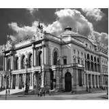 Projeto CONPRESP preços acessíveis na Vila Esperança