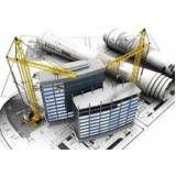 Projeto de acessibilidade melhores preços na Barra Funda