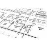 Projeto de acessibilidade preços baixos no Jardim Bonfiglioli