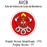 Projeto de AVCB onde conseguir em Belém