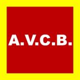 Projeto de AVCB preço acessível na Vila Esperança