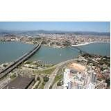 Projeto de bombeiro melhores valores na Vila Andrade