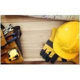 Projeto de combate a incêndio preço baixo em Cajamar