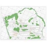 Projeto de unificação de terrenos com menores valores em Barueri