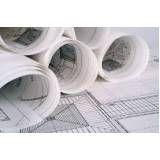 Projeto de unificação de terrenos melhor preço em Suzano