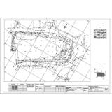 Projeto de unificação de terrenos menor valor em Diadema