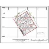 Projeto de unificação de terrenos onde adquirir no Tremembé