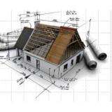 Projeto de unificação de terrenos preço em Sumaré