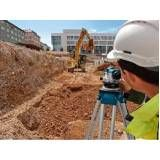 Projeto de unificação de terrenos preços acessíveis em Francisco Morato