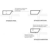 Projeto de unificação de terrenos valores em Guararema