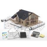 Registro de propriedade valores na Mooca