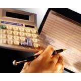 Regularização de imóveis menor preço na Vila Leopoldina