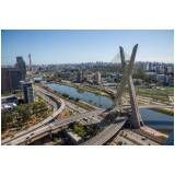 Regularização de imóvel melhores valores em Caieiras