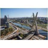 Regularização de imóvel melhores valores em São Caetano do Sul