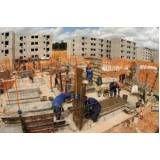 Regularização de obra onde conseguir no Ibirapuera