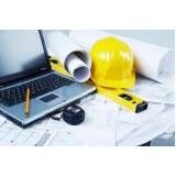 Regularização de obras com menor valor no Tremembé
