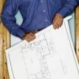 Regularização de obras menores valores na Vila Guilherme