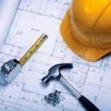Regularizações de obras com menor preço em Poá