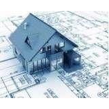 Regularizações de obras menores valores em Salesópolis