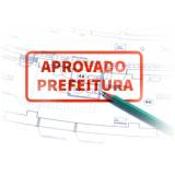 Regularizações de obras preços no Bairro do Limão