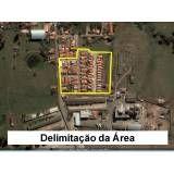 Retificações de terrenos com valor baixo em Santa Isabel