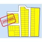 Retificações de terrenos melhor preço em Raposo Tavares