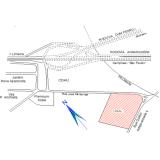 Retificações de terrenos onde conseguir em Itapecerica da Serra