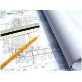 Retificações de terrenos valor acessível em Cotia