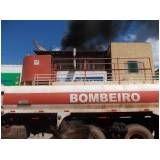 Serviço de projeto de combate a incêndio onde achar na Vila Maria