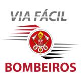 Vistoria do corpo de bombeiros na Vila Sônia