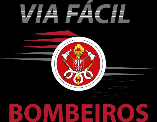 Vistoria do Corpo de Bombeiros em Ribeirão Pires - Vistoria do Corpo de Bombeiros