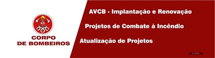 Vistoria do Corpo de Bombeiros Menor Valor no Jardim Paulista - Projeto AVCB na Zona Leste