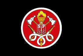 Vistoria do Corpo de Bombeiros Valor na Anália Franco - AVCB Preço