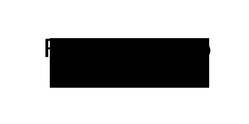 Auto de vistoria do corpo de bombeiros SP - BRA Engenharia e Consultoria Patrimonial Ltda